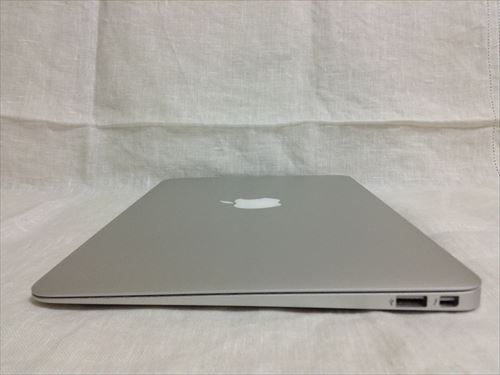 macbook-air10