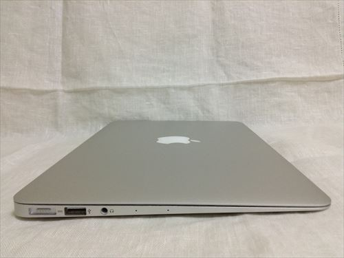 macbook-air11