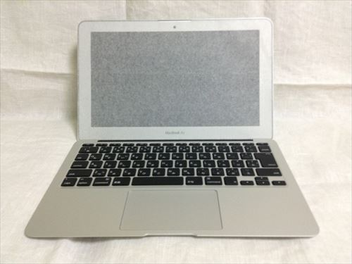macbook-air12