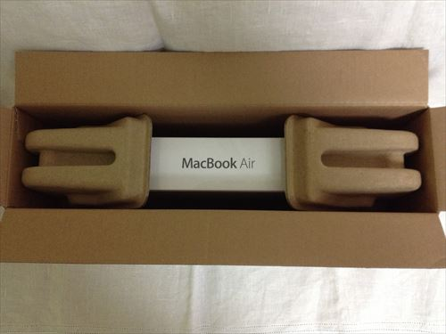 macbook-air2