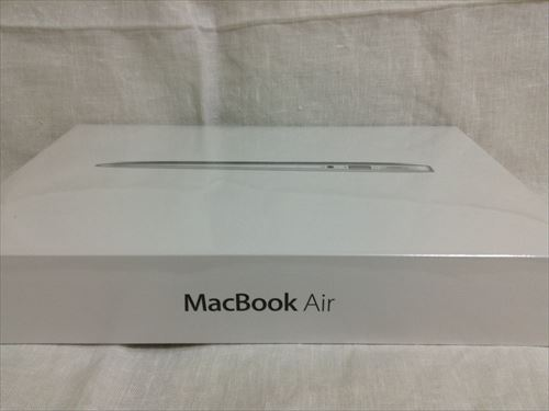 macbook-air3