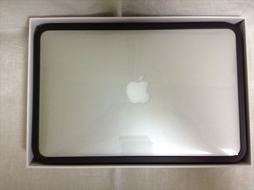 macbook-air5