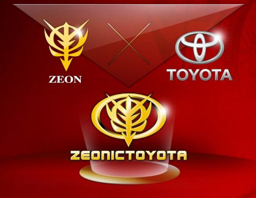 zeonictoyota2