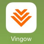 VINGOW