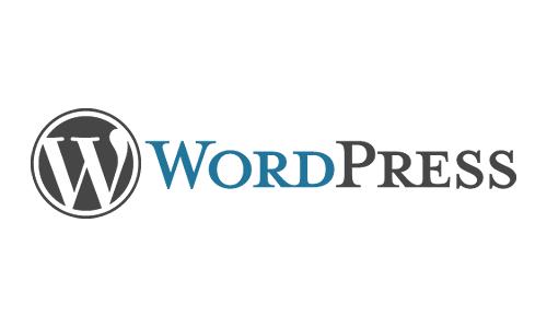 WorePress