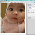 マイクロソフトOffice(Word,PowerPoint,Publisher)でPDFファイルを作る方法
