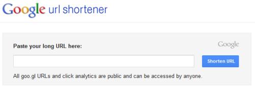 google-url-shotener1