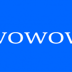 WOWOW(文字)