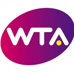 WTAマーク