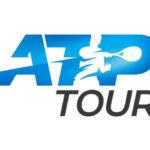 「ATPツアー」マーク